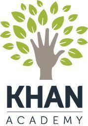 KhanAcademy.jpg